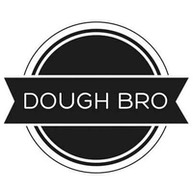 Dough Bro Pizza