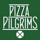 Pizza Pilgrim